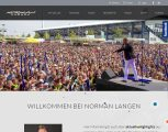 Norman Langen – Ich wähl´ deine Nummer
