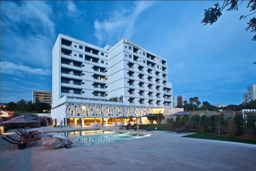 Hotel OD Port Portals