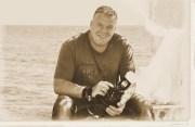 """Aus Mallorcafotograf Oliver Thier wird """"Oliver Thier Fotografie"""""""