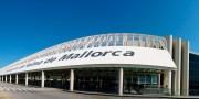 Flüge von fast allen deutschen Flughäfen nach Mallorca und zurück sind praktisch komplett ausgebucht