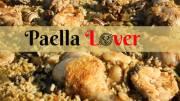 Paella Lover School