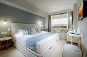 Palladium Hotel Group expandiert mit neuem Haus auf Menorca