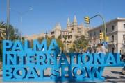 Palma International Boat Show mit mehr als 200 Ausstellern