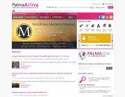 PalmaActiva wird Personal für Thomas Cook auswählen