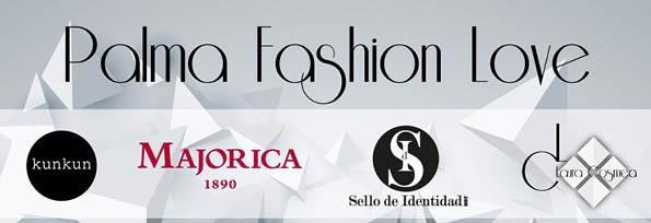 Palma Fashion Love