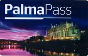 """""""Palma Pass"""" in überarbeiteter Form verfügbar"""