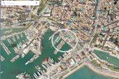 Stadtrat ist für unterirdisches Parken am Paseo Maritimo