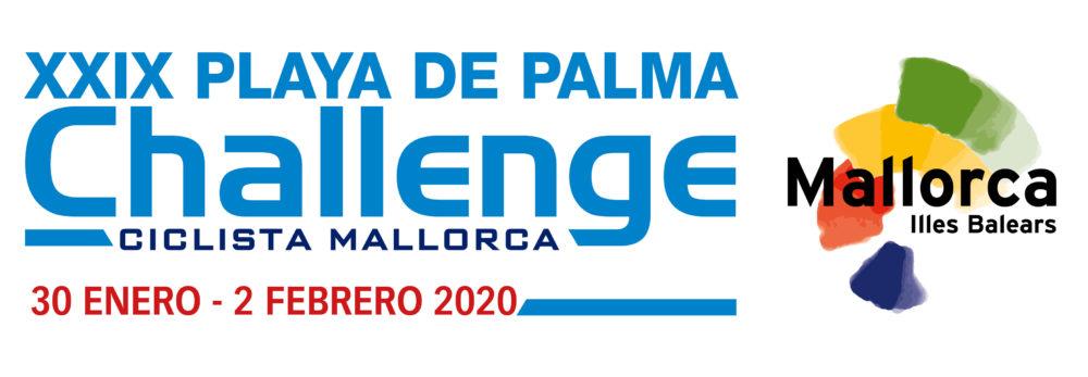 29th Playa de Palma Challenge Ciclista Mallorca