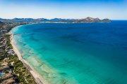 Ausflugstipp: Playa de Muro