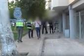 """Policia Nacional rät zu """"legalen"""" Methoden gegen Hausbesetzer"""