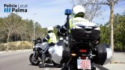 """""""Spielverderber"""" in der Silvesternacht auf Mallorca"""