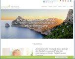 Alzheimer Behandlung auf Mallorca