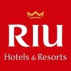 Hoteltipp auf Palma de Mallorca: Hotel Riu San Francisco öffnet nach Modernisierung wieder seine Pforten