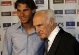 Rafael Nadal ist tot