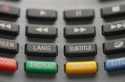 Televisión Digital Terrestre ändert seine Frequenz