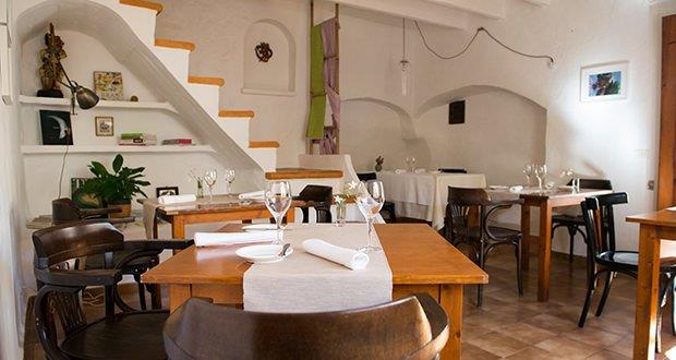 Restaurant Mandala - Orient