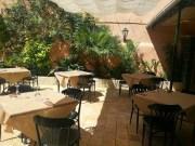 Restauranttipp: Restaurant Sa Societat de Ca Na Formera