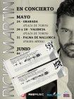 Ricky Martin-Konzert ist ausverkauft