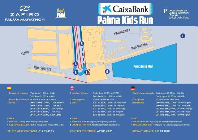 RoadmapZafiroMarathon2019