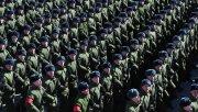 Balearen hofieren nun Russen – Deutsche weiter Nummer eins