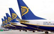 Belgische Gewerkschaften bitten Mitglieder, dass sie Ryanair während des Streiks in Portugal nicht helfen