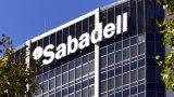 Banco Sabadell verlässt Katalonien