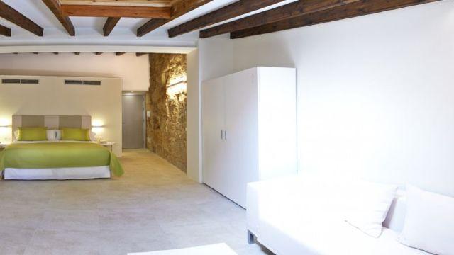 Santa Clara Urban Hotel Spa Palma Junior suite 2 410760