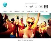 Party der besonderen Art feiern auf dem Partyboot Mallorca