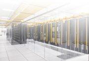Atos unterzeichnet Vertrag mit UIB über die Lieferung eines neuen Supercomputing-Clusters