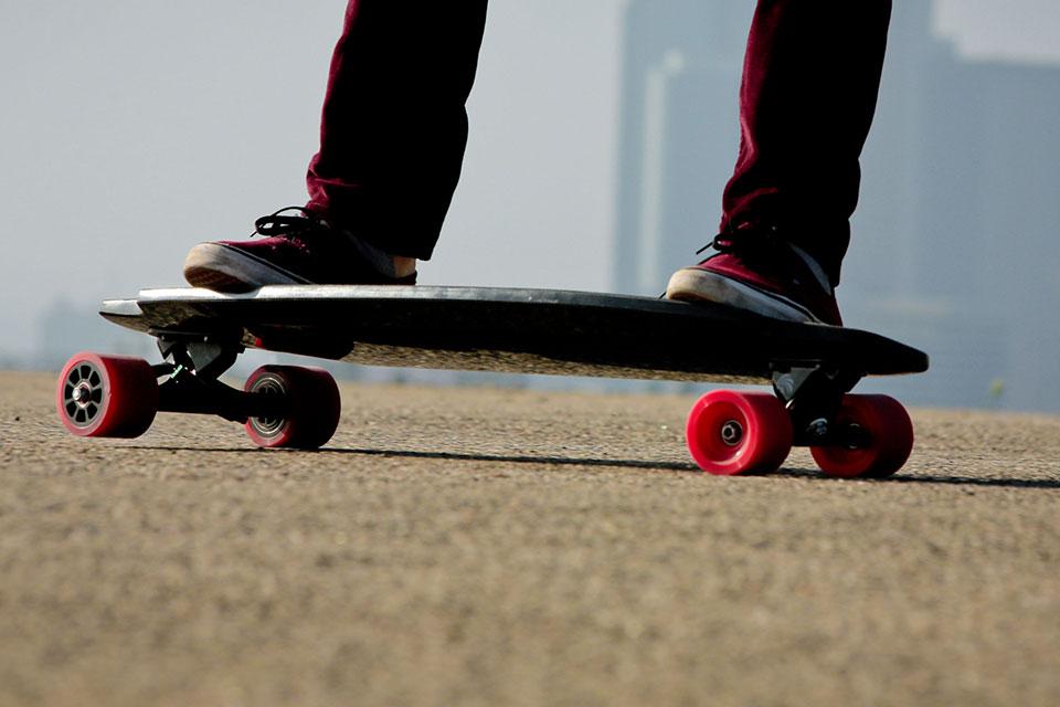 Riesiger Skate-Park in Calvià geplant
