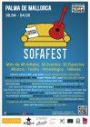 SofaFest 2019