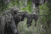 Armee steht der Regierung für alles zur Verfügung, was der Alarmzustand erfordert