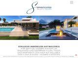 Immobilien auf Mallorca verkaufen sich inzwischen bereits vor Erteilung der Baugenehmigung.