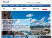 Mallorca: Segelspaß für jedermann