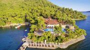 TUI Blue wächst auf insgesamt zehn Hotels