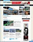 Kanaren News - Das Infomagazin