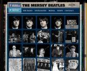 """Mersey Beatles"" Live auf Mallorca"