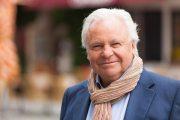 """SAT.1 bringt """"Top Chef"""" nach Deutschland"""