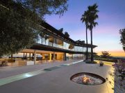Eines der exklusivsten Häuser Spaniens zum Verkauf auf Mallorca