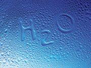Hoteltouristen verbrauchen 3x mehr Wasser pro Tag als Kreuzfahrtgäste