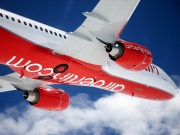 Air-Berlin gibt Flüge nach Mallorca an Niki und Tuifly ab