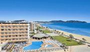 alltours erzielt 7% Gästeplus im Winter und übertrifft auch das Planziel im Sommer 2015 / Frühbucher und exklusiv angebotene Hotels sorgen für Wachstum und Expansion