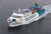 Regierung wird im zweiten Quartal 2020 1,2 Millionen Euro an die Reedereien für den Residentenrabatt zahlen