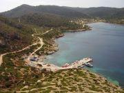 Madrid will den Nationalpark Cabrera verwalten