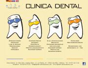 clinica dental cala millor