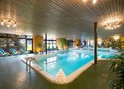 Mallorca Rocks Hotel ***