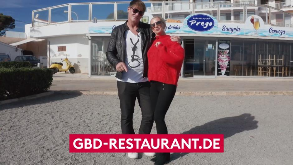"""""""Goodbye Deutschland"""" sucht Restaurantbesitzer"""
