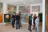 JARO Schlesiona goes Mallorca – Würselener Künstler zeigt Werke auf spanischer Insel