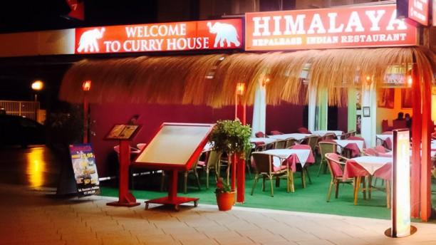 himalaya vista entrada 523e3