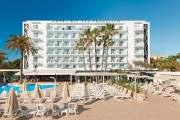 Hotelketten auf den Balearen ändern ihre Strategie